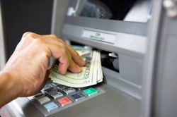4 key questions to ask when considering a cash advance #free #credit #report http://credit-loan.nef2.com/4-key-questions-to-ask-when-considering-a-cash-advance-free-credit-report/  #cash advance credit card # 4 key questions to ask when considering a cash advance By Lisa Bertagnoli A credit card cash advance is like grocery shopping at a convenience store: handy but expensive. It's not surprising, then, that recession-bitten consumers are turning away from cash advances. That's a good thing…