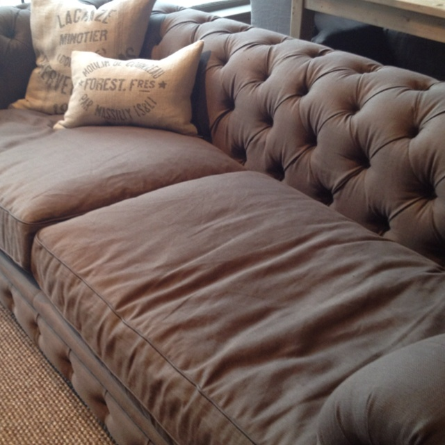 30 Best Images About Big Couches On Pinterest Big Couch