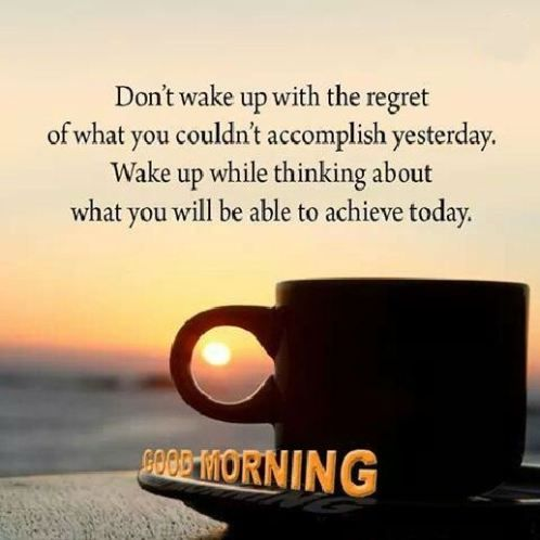 35 of the good morning quotes with images good morning pictures009