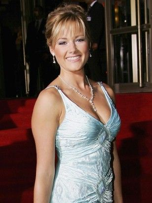 112 best helene fischer images on pinterest music hairstyles and beautiful women. Black Bedroom Furniture Sets. Home Design Ideas