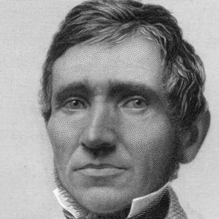 American inventor Charles Goodyear discovered the process of vulcanizing rubber. The Goodyear Tire and Rubber Company was posthumously named after him. Read more at Biography.com.