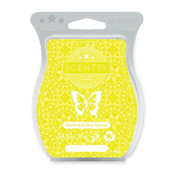 New Scentsy Products, Fragrances, & Scents | Scentsy Fragrances