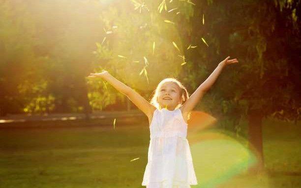 Η Ευτυχία είναι προϊόν μάθησης