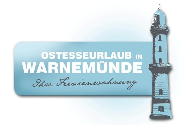 """Unsere neue 3 Zimmer Ferienwohnung für perfekten Familienurlaub an der Ostsee in Warnemünde direkt am """"alten Strom"""" incl. Parkplatz und Ostseefeeling. Zu finden unter www.ostseeurlaub-in-warnemuende.de"""