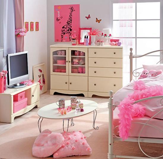 kawaii rooms ideas for my room pinterest