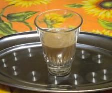 Ricetta BAILEYS IRISH CREAM pubblicata da niky75 - Questa ricetta è nella categoria Bibite, liquori e bevande
