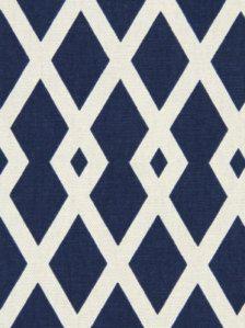 Métrage dans Travaux d'aiguille, patchwork et couture > Tissu - Etsy Fournitures créatives - Page 4