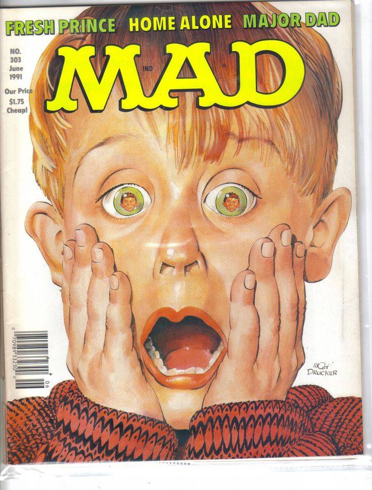 MAD MAGAZINE SUPER SPECIAL Numero 27. 1978