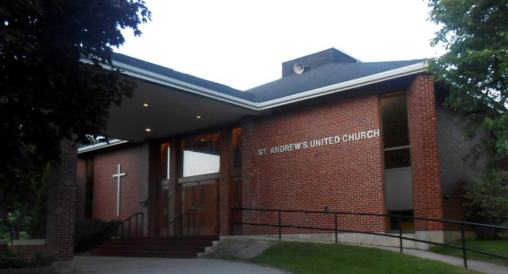 east chatham catholic singles Catholic community of believers in jesus christ in chatham township and   click here to view the first communion and holy mass from our parish church.