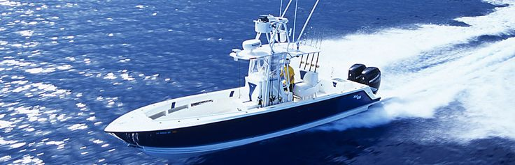 Pictures of Deep Sea Fishing Boats For Sale