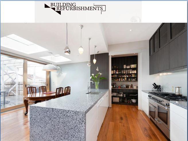 Best 25+ Kitchen renovations sydney ideas on Pinterest Home