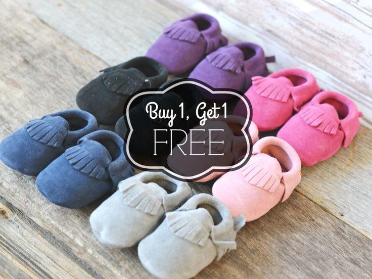 23 Best Baby Flat Head Pillow Images On Pinterest Flat