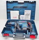 "Bosch RH745 1-3/4"" Chuck SDS-MAX Corded Rotary Hammer Drill 9/B16475C"