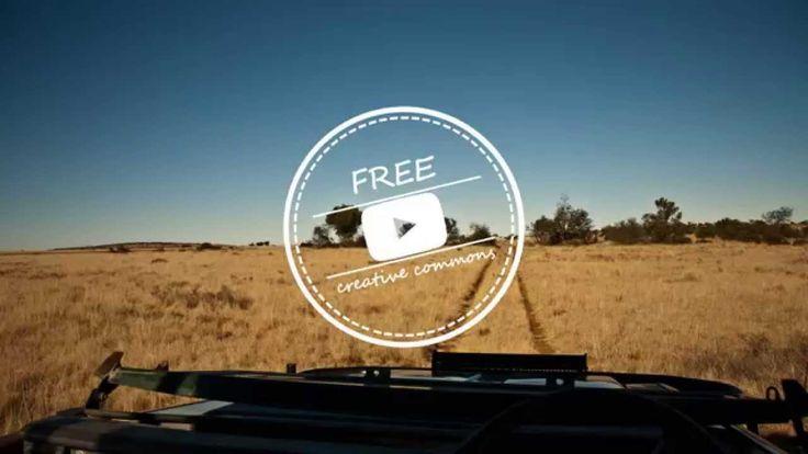 |Musique libre de droits| Silent Partner - Tonto [Folk]