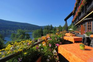 17 best ideas about titisee on pinterest minihaus for Titisee piscine