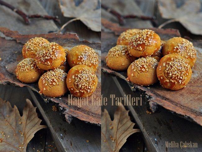 tuzlu kurabiye tarifi resimli kurbiye tarifleri
