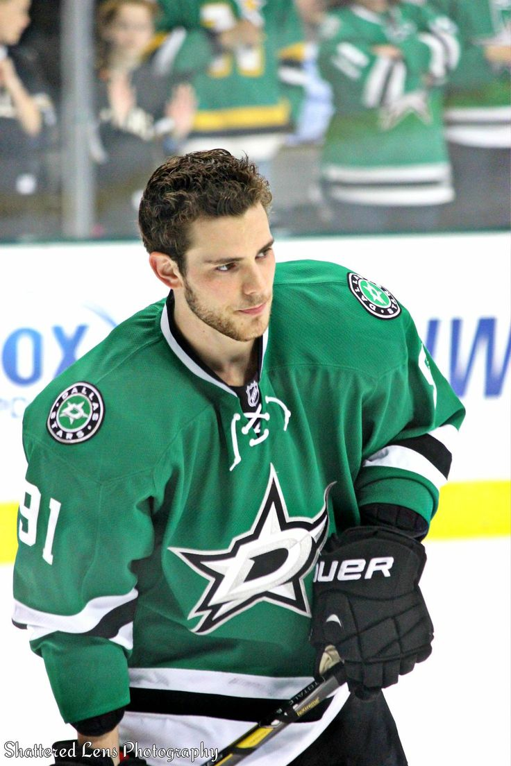 seguin men Shop tyler seguin jersey from dick's sporting goods today if you find a lower price on tyler seguin jersey somewhere else, we'll match it with our best price guarantee.