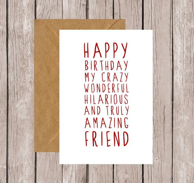 25 Best Ideas About Happy Birthday Email On Pinterest: 25+ Best Ideas About Happy Birthday Friend On Pinterest