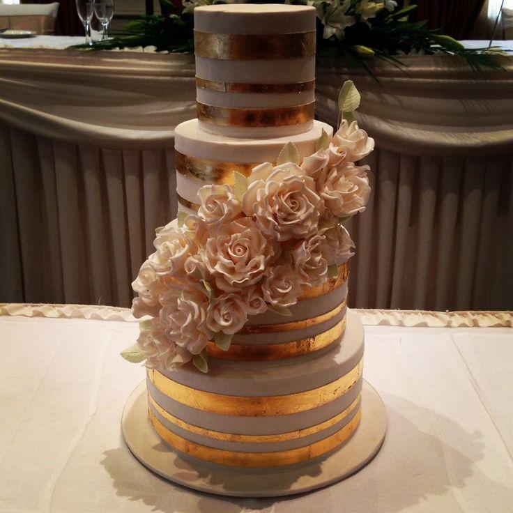 Redneck Mason Jar Wedding Decorations