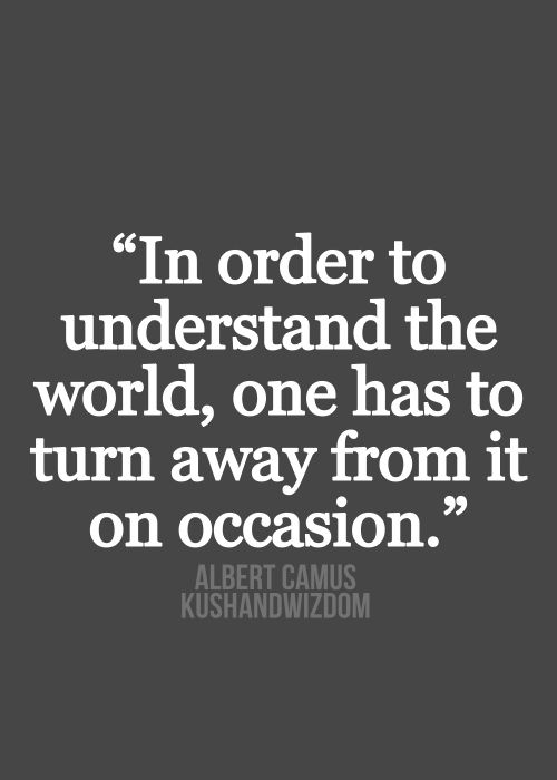 Kushandwizdom - There is power in knowledge