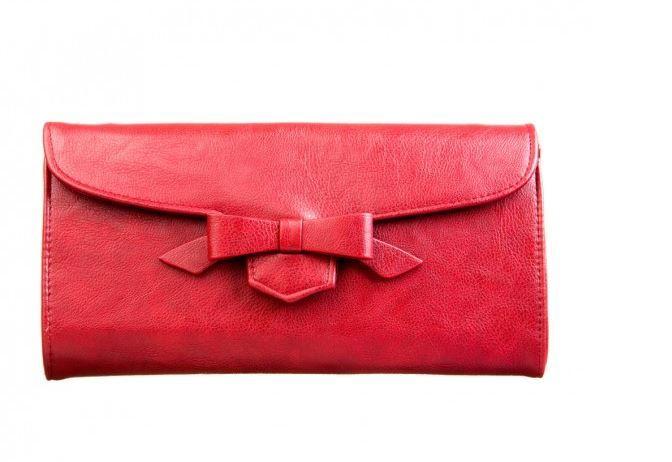 La Moda Borse per Ragazze: 10 proposte per le più giovani moda borse per ragazze Stella Zeta
