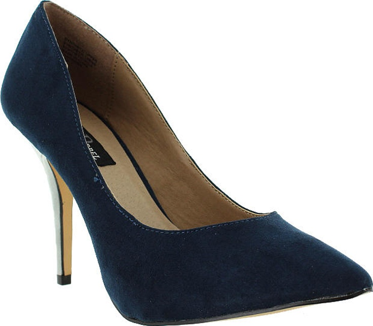 Trackside | The Shoe Shed | Heel, Trackside, Shoes, Perfect, Great, Sign | buy womens shoes online, fashion shoes, ladies shoes