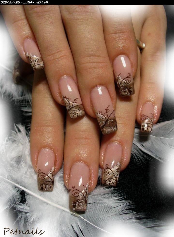 Pet Nails :)