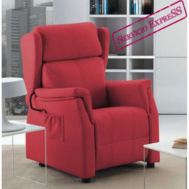The 25+ Best Sillones De Relax Ideas On Pinterest Sillones Con   Designer  Relaxsessel Batti