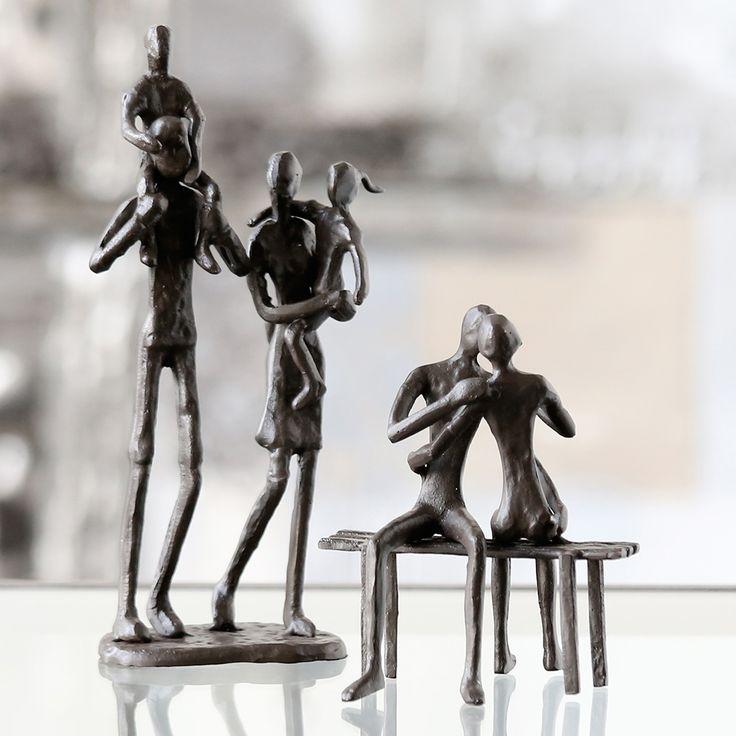 Design Skulpturen