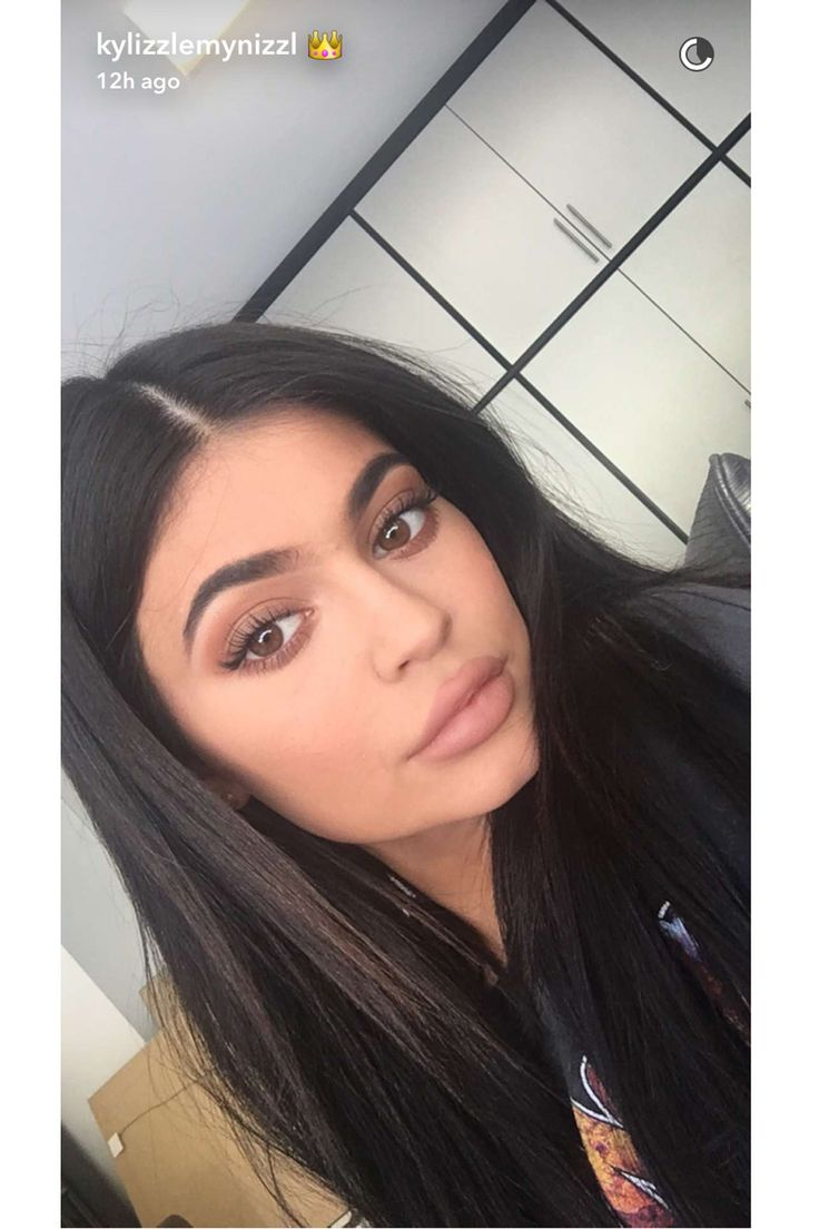 Kyshadow Is Go: Kylie Jenner launches eyeshadow collection