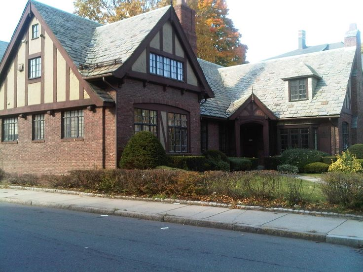 Salvatore Mansion Glenridge Hall Floor Plans Google Search Homes Pinterest Mansions And