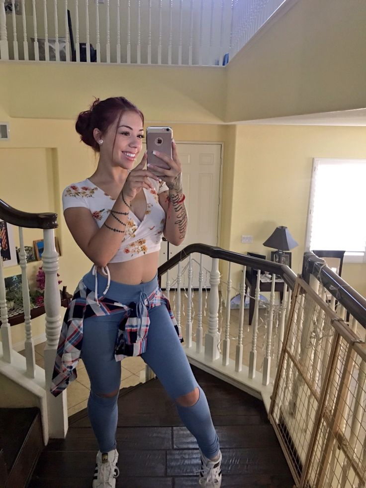 345 best images about salice rose on pinterest her hair for Salice rose tattoos