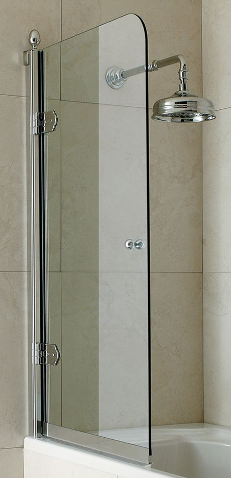Devon » Bathroom Furniture – Products Catalogue – Edition 2012 and Preview 2013 » Savoy S