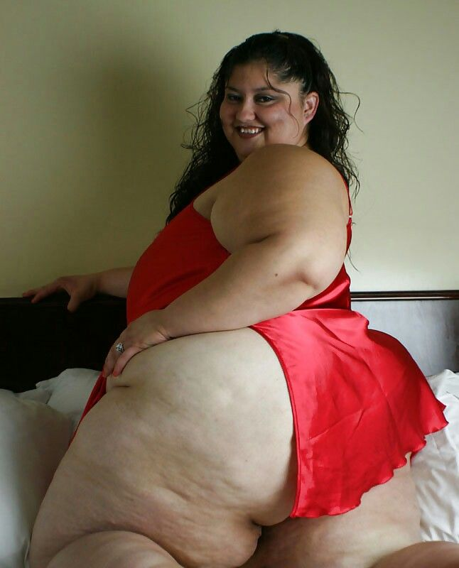 Fat Sexmuvis 66