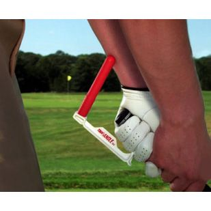 Tour Angle 144 Golf Trainer    http://www.intheholegolf.com/TA-144/Tour-Angle-144-Golf-Training-Aid.html