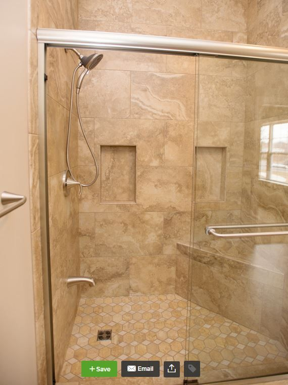 35 best bathroom remodel 101 images on pinterest for Bathroom remodel 101