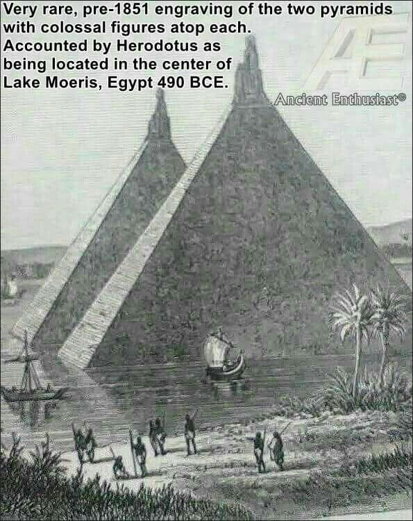 mysterious egyptian pyramids essay Ancient egyptian pyramids essay the great pyramids are a big part of history, and we can learn many things about ancient egyptians, just by studying the structures they built the ancient egyptian pyramids were built by the egyptians for their pharaoh and his family to be used as great tombs to help them get to their afterlife.