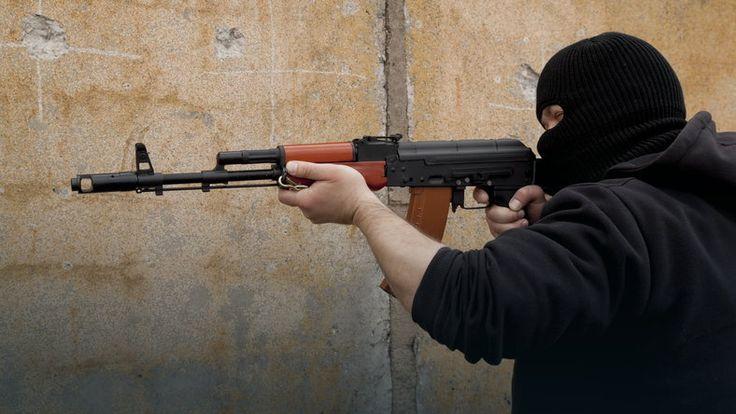 ABW prowadzi śledztwo ws. komórki wsparcia tzw. Państwa Islamskiego #ISIS #terroryzm