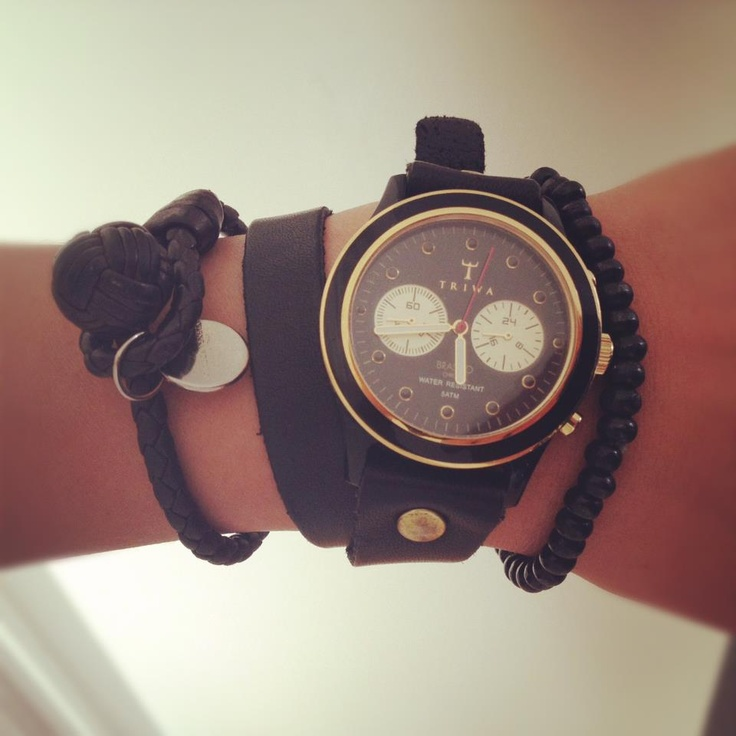 http://www.horloges.nl/triwa-ebony-twist-brasco-chrono
