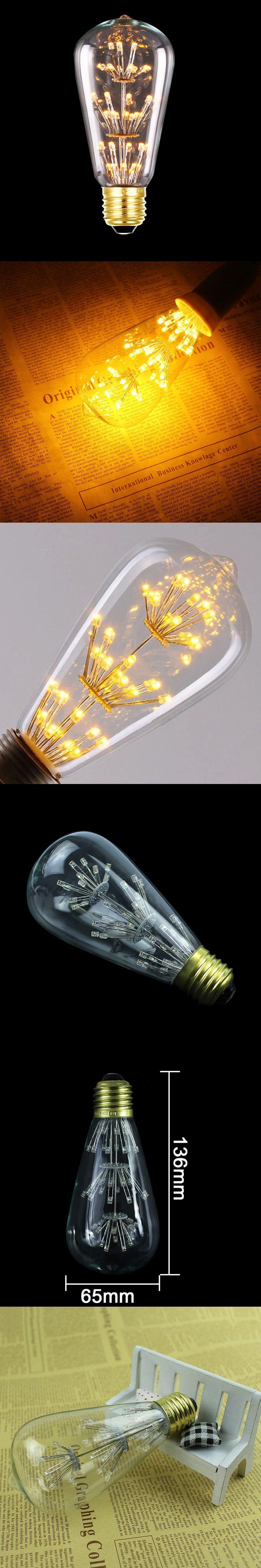 905 best dream light u0026 fire images on pinterest lights box and