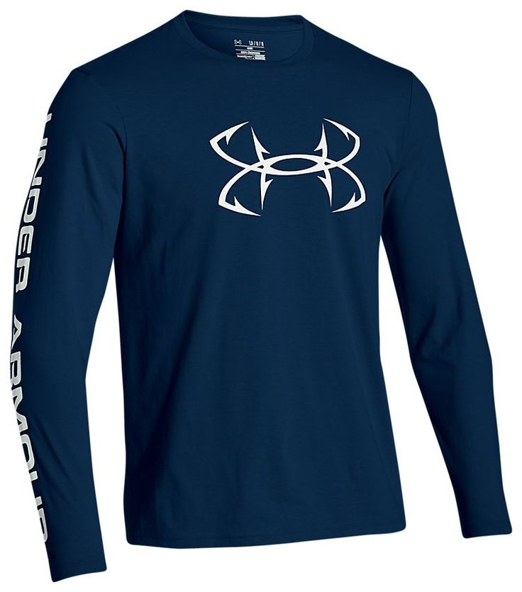 263 best shirts clothes images on pinterest grunt for Under armor fishing shirt