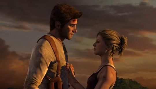 Happy 10th Birthday Uncharted: Drakes Fortune: Uncharted: Drakes Fortune might be the weakest title in the series, but it is nonetheless a…