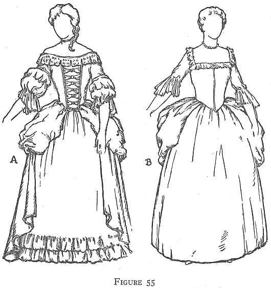 Colonial Development Simple Drawing : Medieval times clothing coloring pages ii costume of