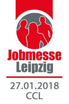 AUF JOBSUCHE IN LEIPZIG? ... Dann komm auf die Jobmesse Leipzig!