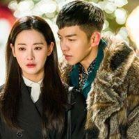 ENG SUB - A Korean Odyssey Season 1 Ep 7 Full