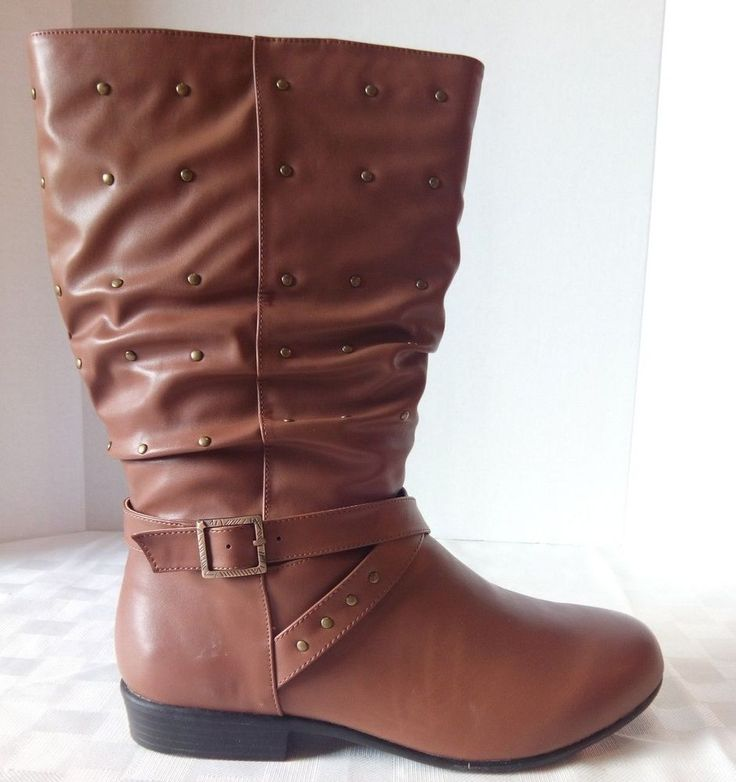 1000  ideas about Womens Brown Boots on Pinterest | Casual women&39s