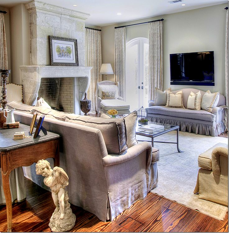 212 Best Family Rooms Images On Pinterest  Living Room Home Fascinating Family Living Room Inspiration