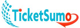 Buy Golden State Warriors Tickets online with TicketSumo, your destination for sports, events, concerts tickets at discount prices exhibiting dates and schedule. http://www.ticketsumo.com/tickeTs/events/Golden-State-Warriors-Tickets/