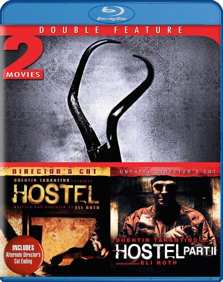 hostel film online anschauen