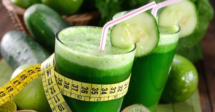 Questa bevanda, costituita da ingredienti naturali, è facile da preparare a casa. Aumenta il metabolismo e brucia il grasso della pancia durante il sonno.